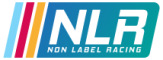 Non Label Racing Logo